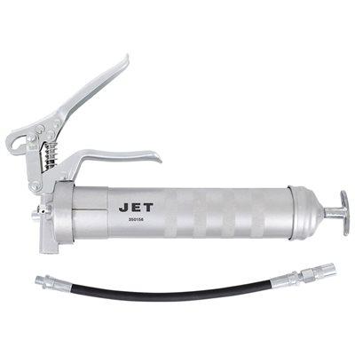 jet 350156 pistolet graisseur haute pression gros volume usage intensif jpgg 14hphv. Black Bedroom Furniture Sets. Home Design Ideas