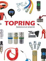 promotions topring